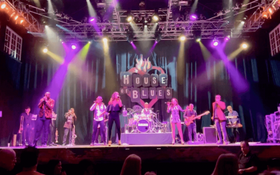 Prepared To Have The Best Time Of Your Life! Florida Live Bands!