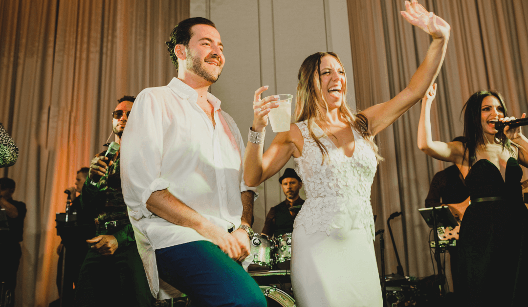 How To Select Wedding Music For Your Ceremony!