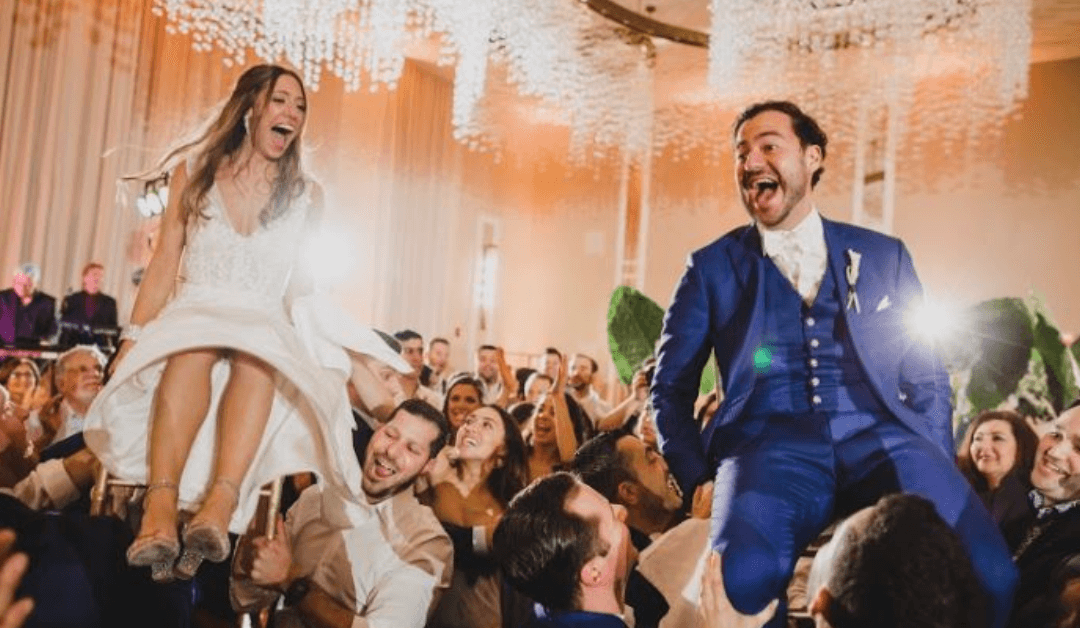 The Best Wedding Insurance Policies Of 2020!
